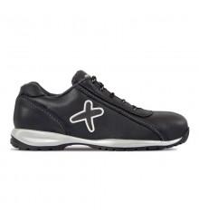 ASSEN S3 HRO SRC - Pantofi