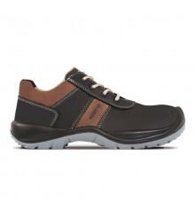 CIPRO S3 SRC - Pantofi