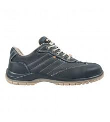 ZEUS S3 SRC - Pantofi