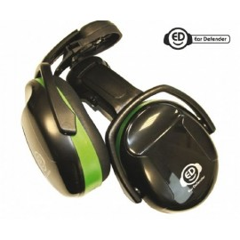 ED 1C EAR DEFENDER