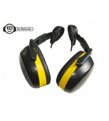 ED 2C EAR DEFENDER