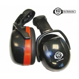 ED 3C EAR DEFENDER
