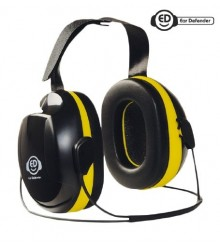 ED 2N EAR DEFENDER