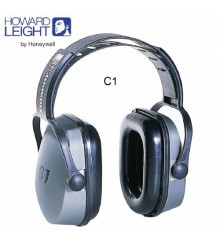 Clarity  Headband Earmuffs - C1