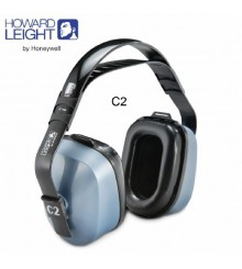 Clarity  Headband Earmuffs - C2