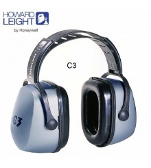 Clarity  Headband Earmuffs - C3