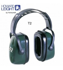 Thunder  Headband Earmuffs - T2