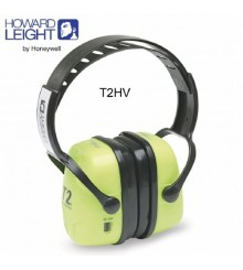 Thunder  Headband Earmuffs - T2HV