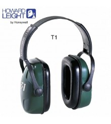 Thunder  Headband Earmuffs - T1