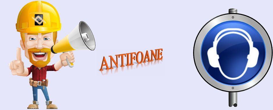 ANTIFOANE