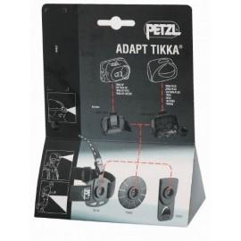 E 97900 Sada ADAPT for TIKKA2