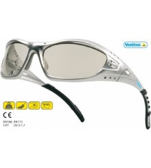 BREEZE GOLD MIRROR Ochelari