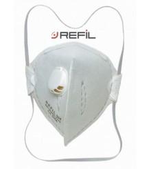REFIL 531 FFP2
