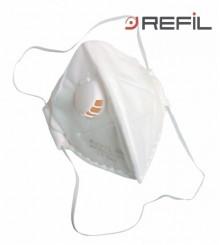 REFIL 611 FFP1