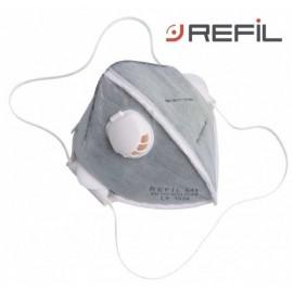 REFIL 641 FFP2