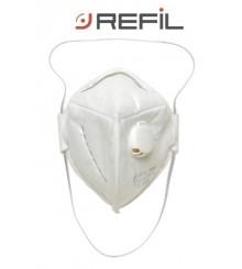 REFIL 651 FFP3