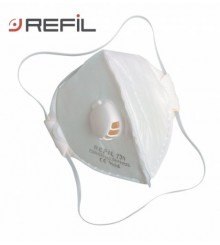 REFIL 731 FFP2