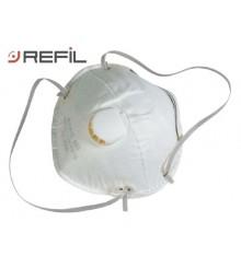 REFIL 811 FFP1