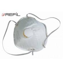 REFIL 831 FFP2