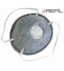 REFIL 831S FFP2
