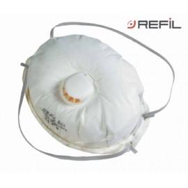 REFIL 851 FFP3