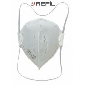 REFIL 510 FFP1