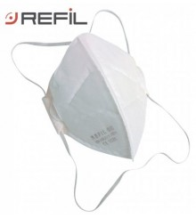 REFIL 610 FFP1