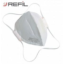 REFIL 710 FFP1
