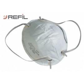 REFIL 810 FFP1