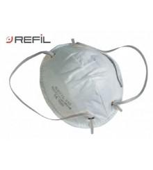 REFIL 820 FFP2