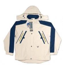 Jachetă G137/0312