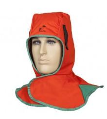 Capișon protecție 23-6690