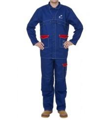 Pantaloni 33-2600-M,L,XL
