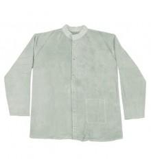Jachetă 126