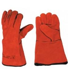 Mănuși WELDER K