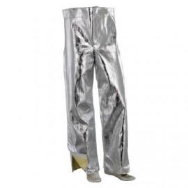 Pantaloni V4KA
