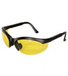 142/275A-ochelari