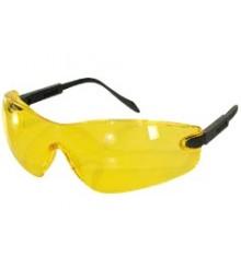 142/2998A-ochelari