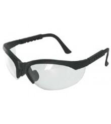 142/401-ochelari