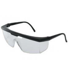 142/402-ochelari