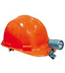 142/SK868-casca-lanterna