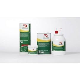Gel de curatare Plus-4.50l