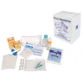 148/6049 (Kit pentru trusă medicală 138/2505)