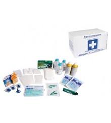148/6050 (Kit pentru trusă medicală 138/2373)