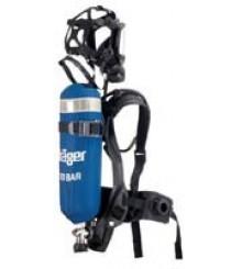 PSS 3000-PP-protectie-respiratorie