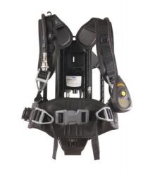 PSS 5000-PN-protectie-respiratorie
