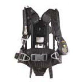 PSS 5000-PP-protectie-respiratorie