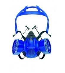 X-PLORE 3500-masca-L