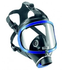X-PLORE 6530 Triplex-masca