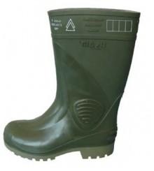M15.0 AHZC